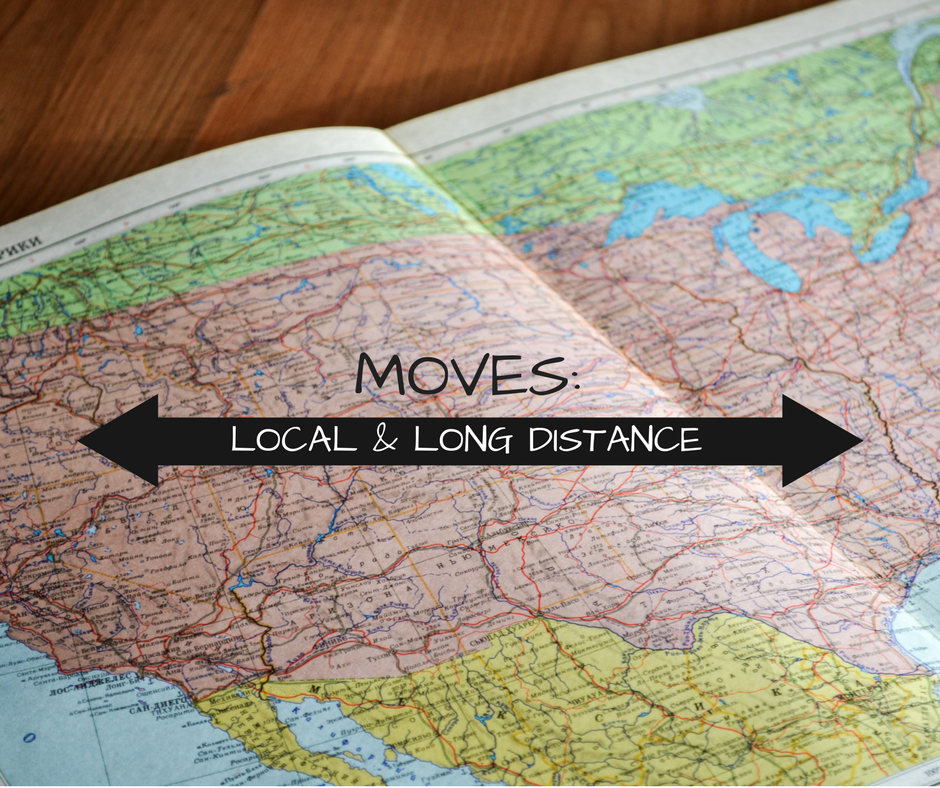 MOVES_ LOCAL & LONG DISTANCE-FB.png