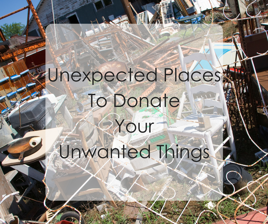 unexpected places to donate your unwanted things-FB.png