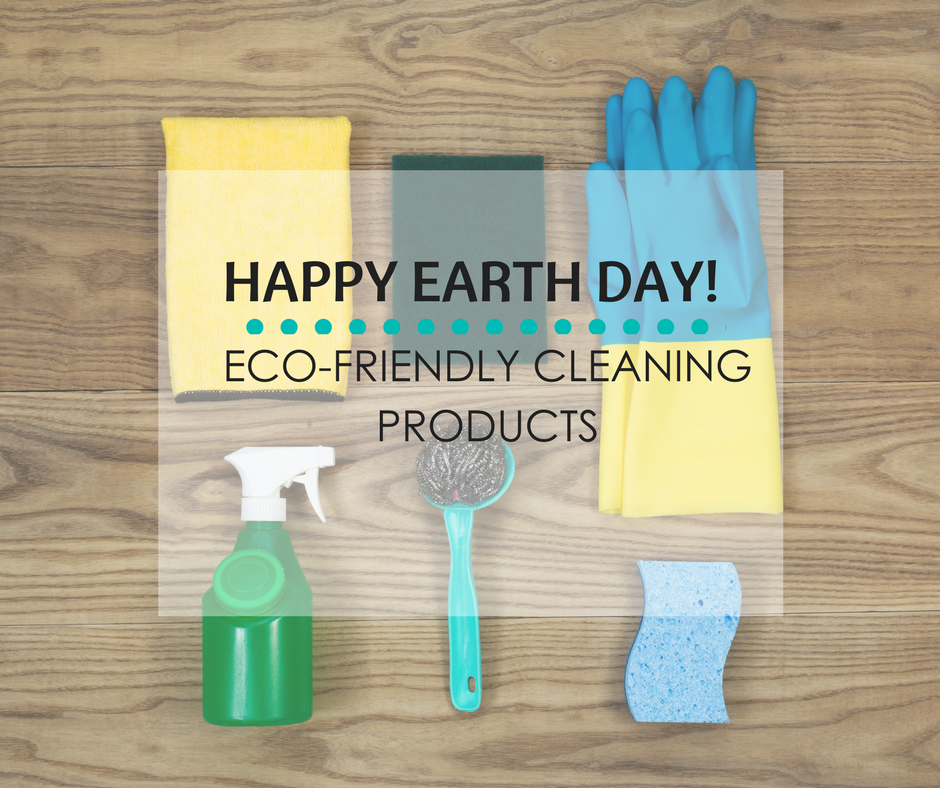 ECO FRIENDLY CLEANING PRODUCTS- Facebook.png