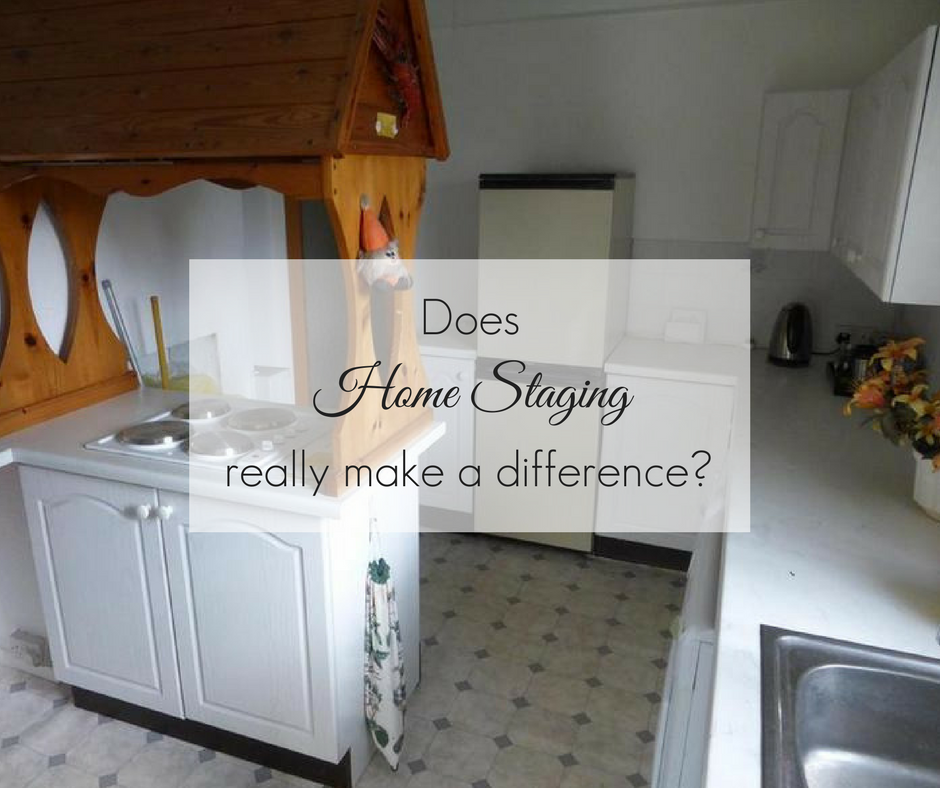 Home Staging- FB.png