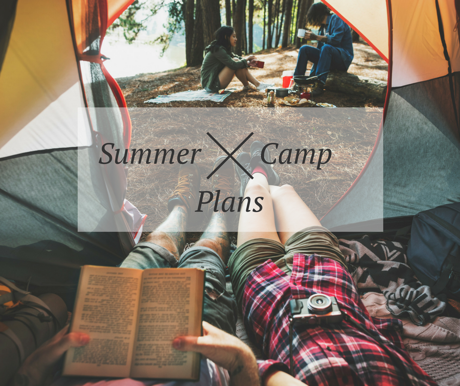 Summer Camp Plans- FB.png