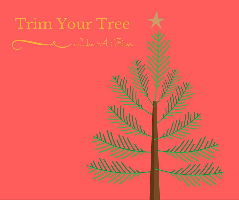 Trim Your Tree Like A Boss - FB.png