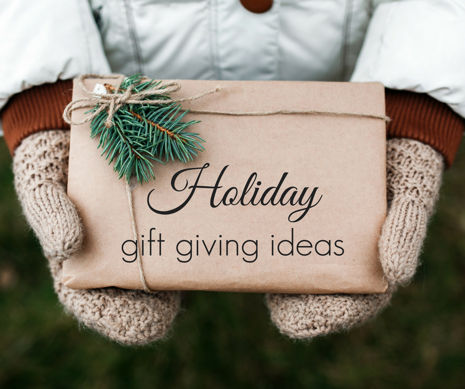 Holiday Gift Giving- FB.png