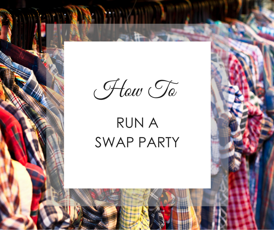 How To Run A Swap Party- FB.png