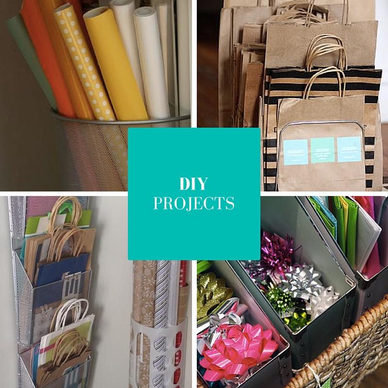 diy projects.jpg