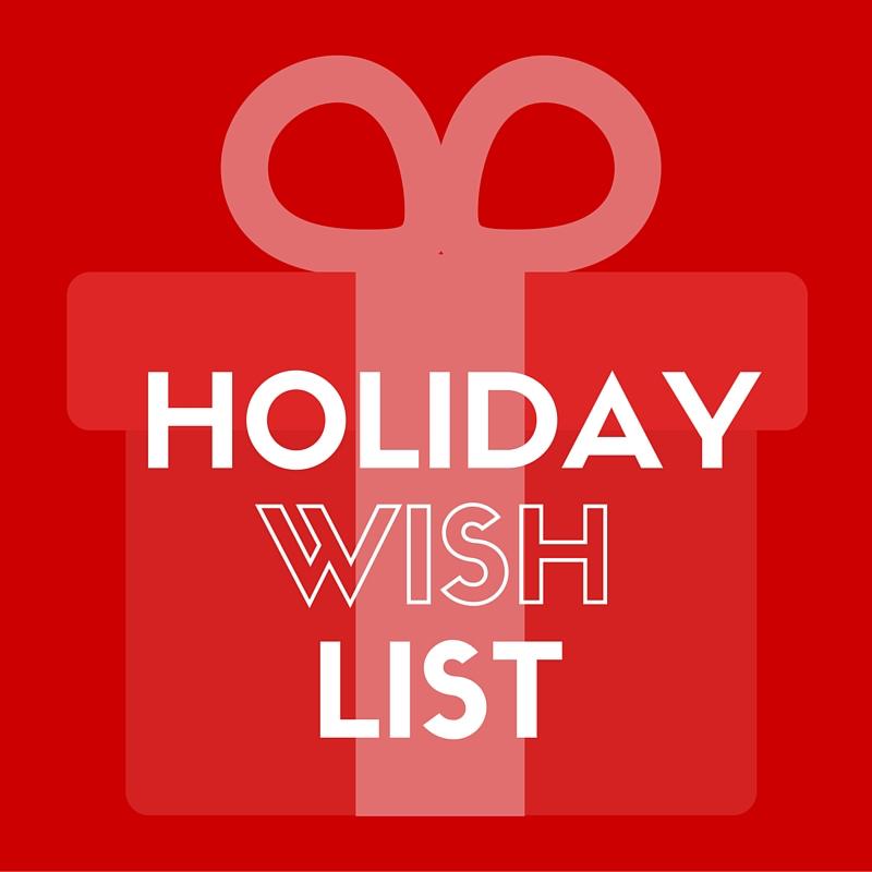 holiday wish list.jpg