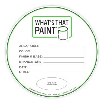 Whats that paint label.png