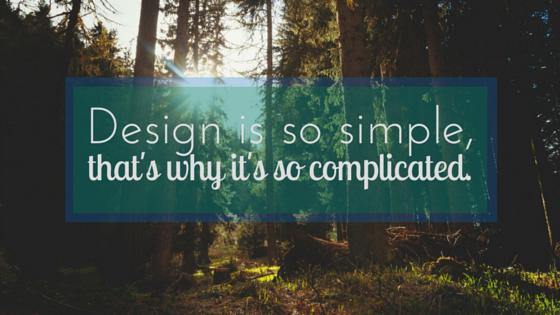 Design quote.jpg