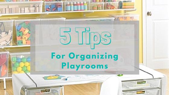 Playroom Tips Header.jpg