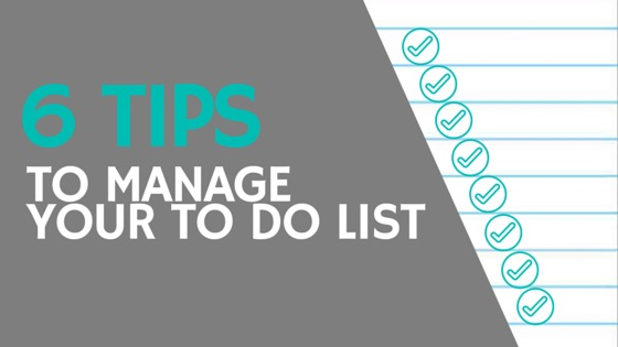 manage your to do list.jpg