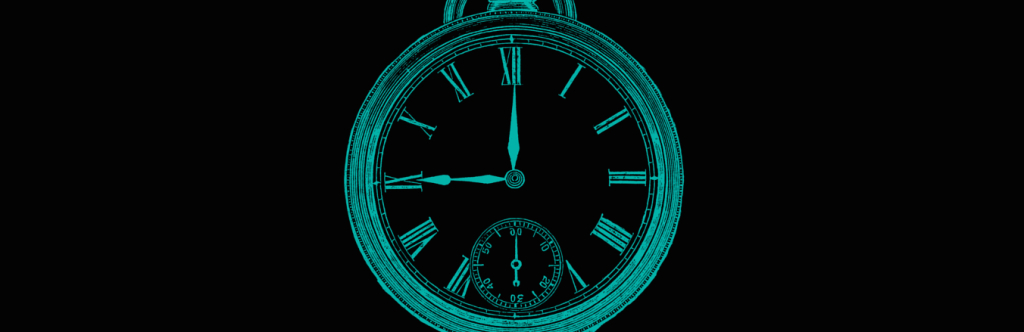 time-mgt-blog-image-1024x332.jpg