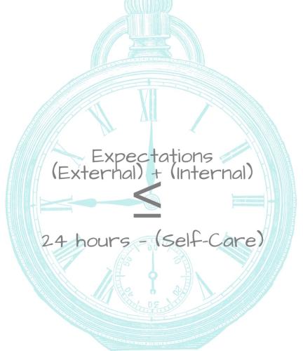 time-mgt-clock-2-432x500.jpg