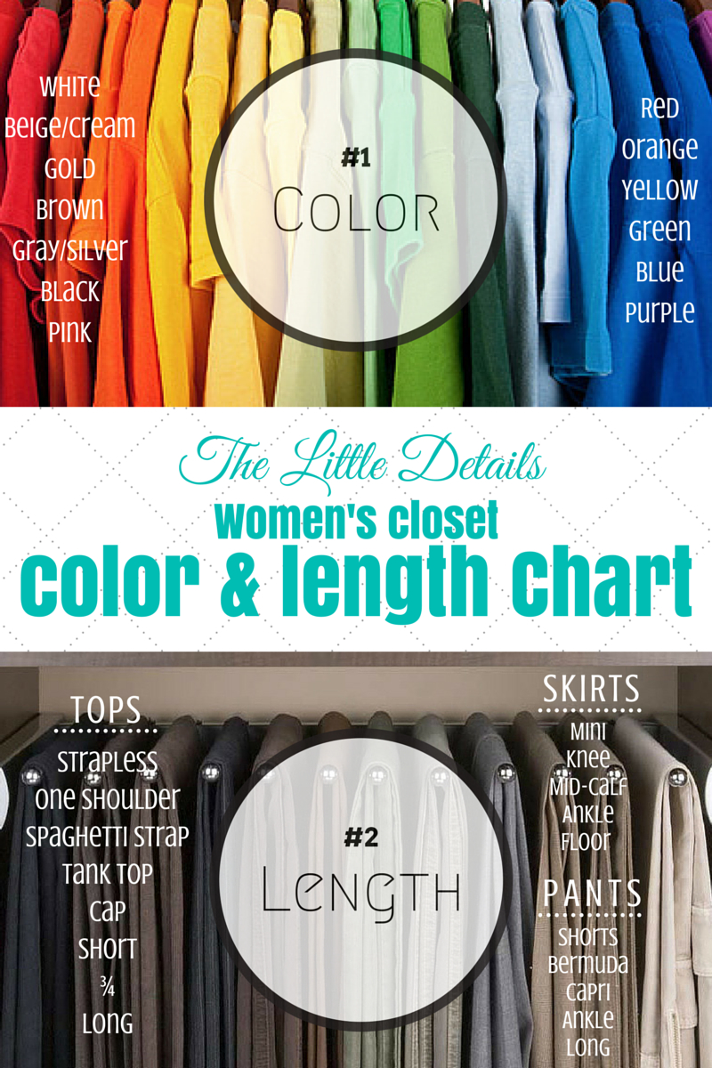 Women's Closet Color and Length Chart design image.jpg