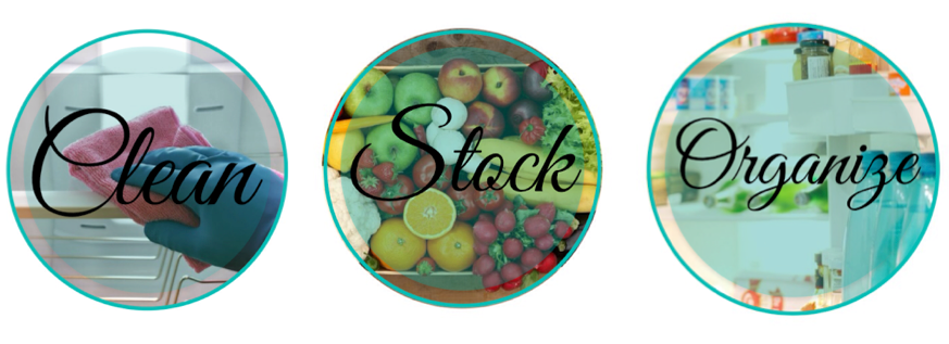 CLEAN STOCK ORGANIZE FINAL.png
