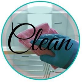 CLEAN_IMAGE.jpg