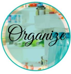 ORGANIZE_IMAGE.jpg