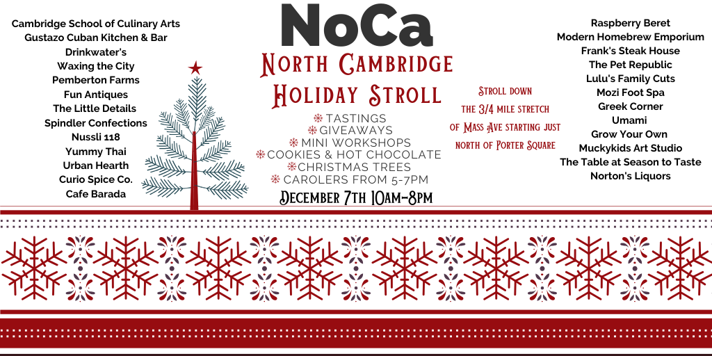 NoCa Holiday Stroll (Twitter).png