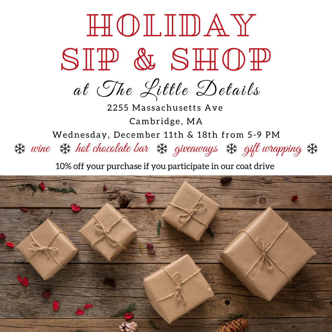 Holiday Sip & Shop (Instagram).png