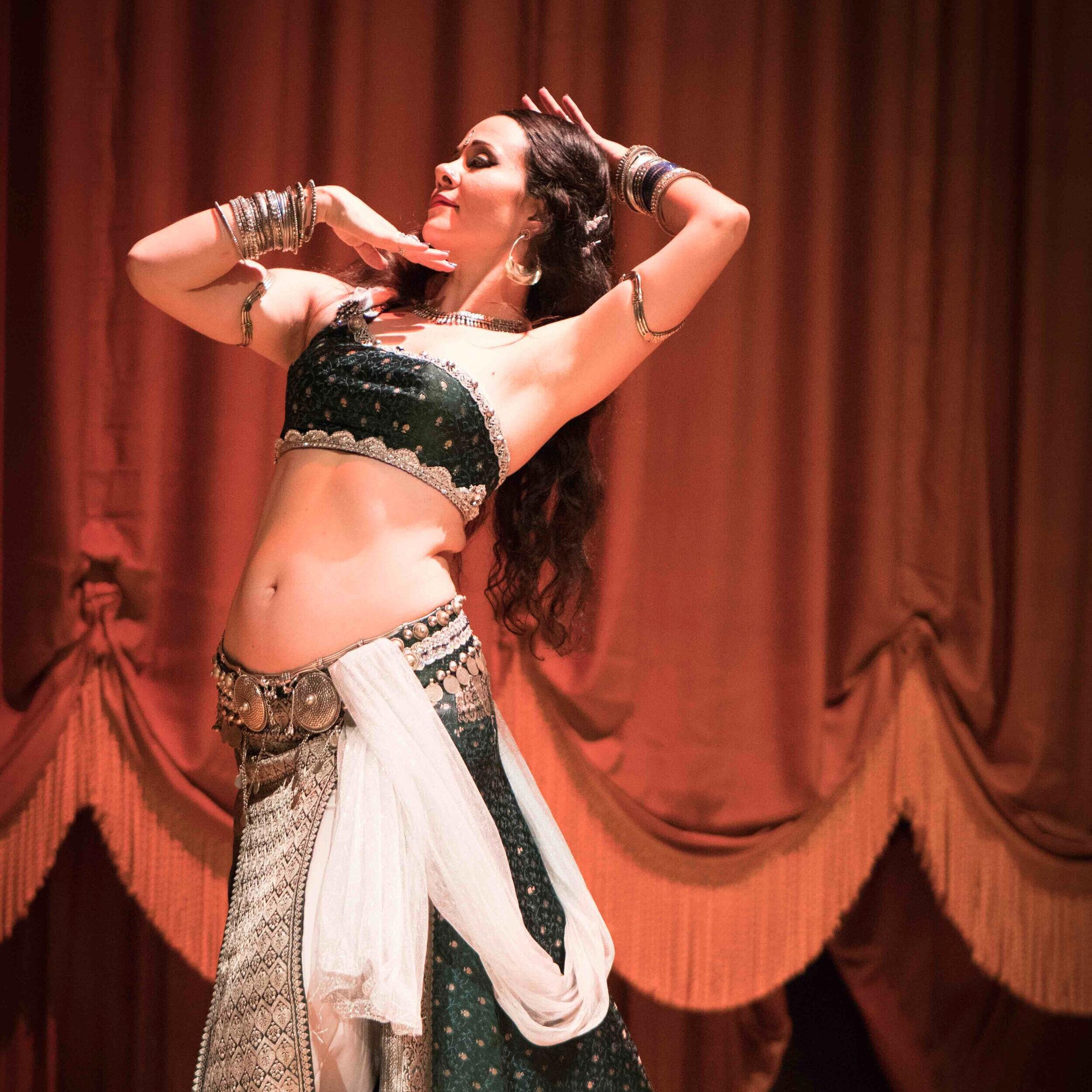 Shanti Soluna.jpg