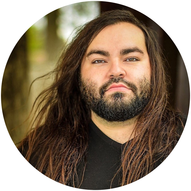 Rick Pino - Founder.jpg