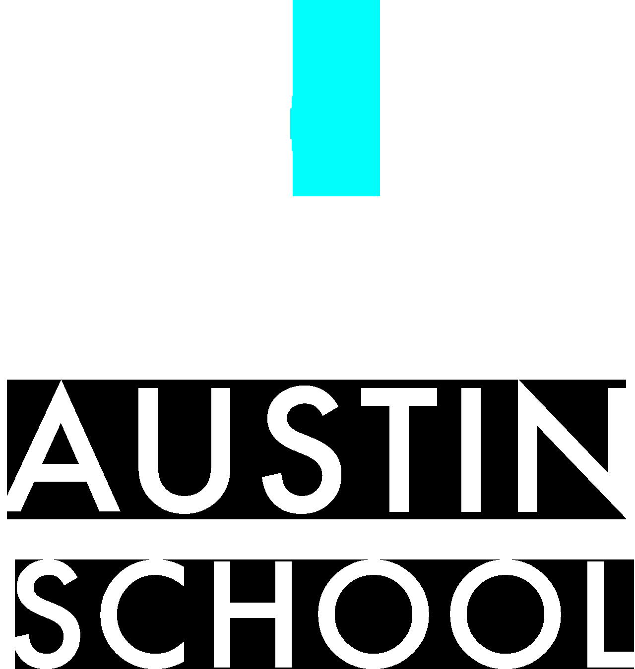 HOD_Austin_Logo_Test_02_black.png
