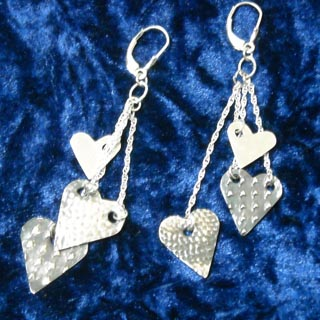 Heart Dangle earrings.jpg