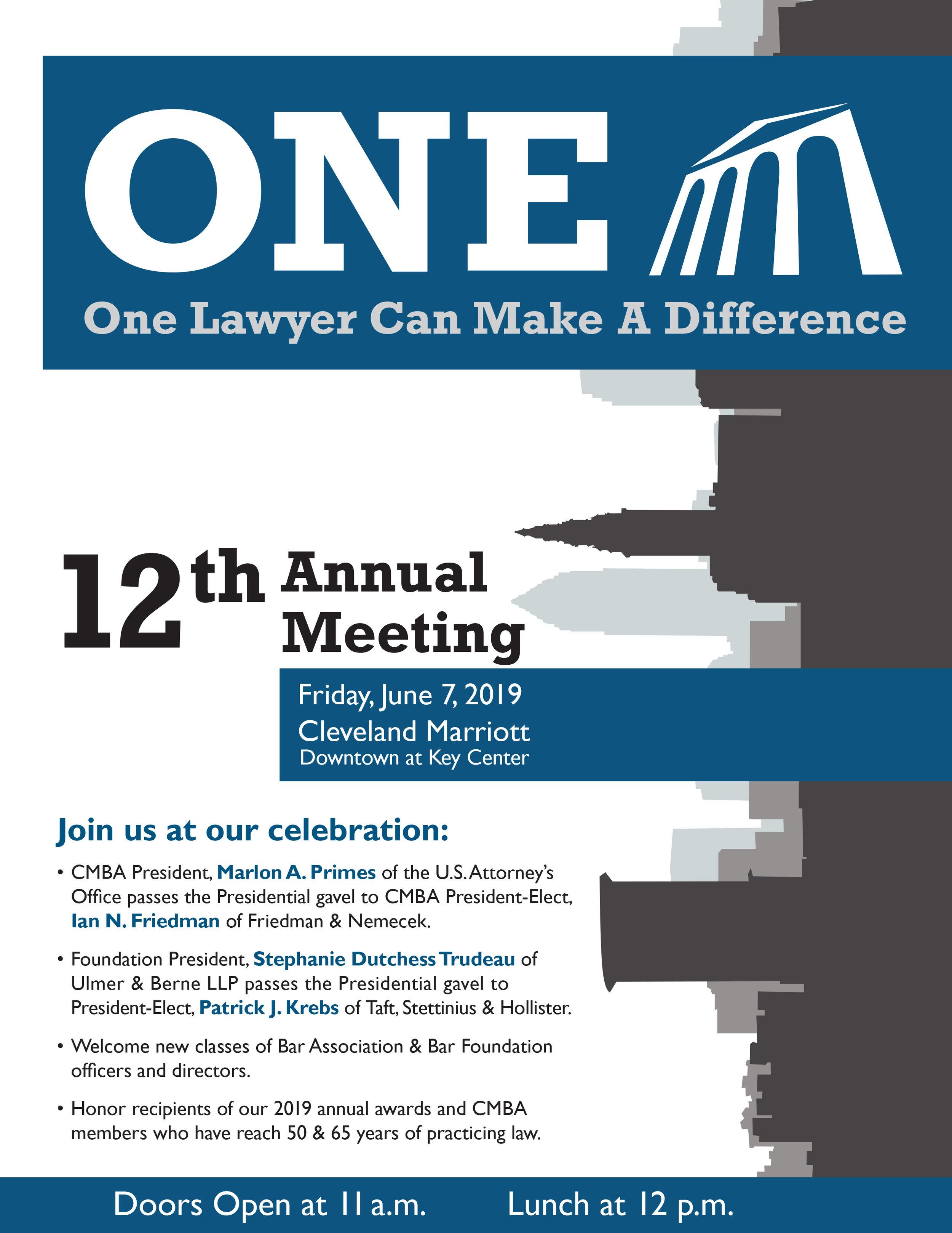 Annual_Meeting2019-flyer.jpg