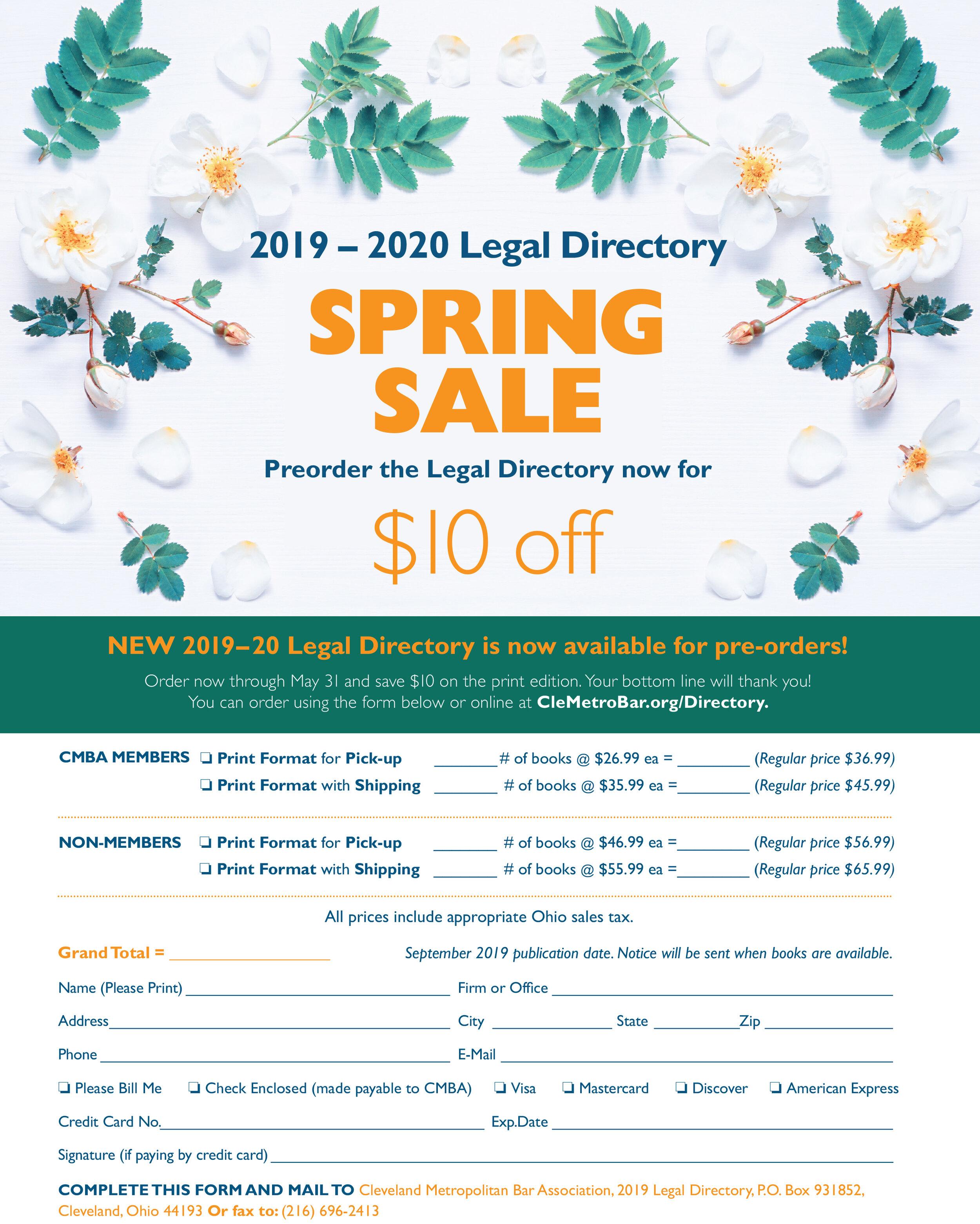 Legal-Directory-Form.jpg