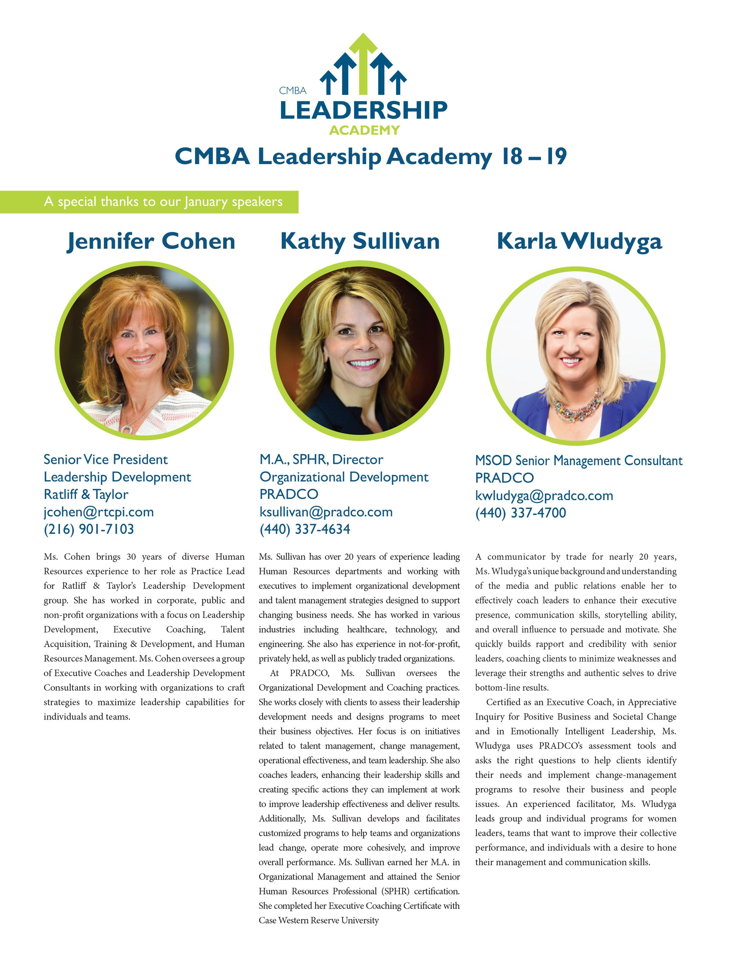 Leadership Academy.jpg