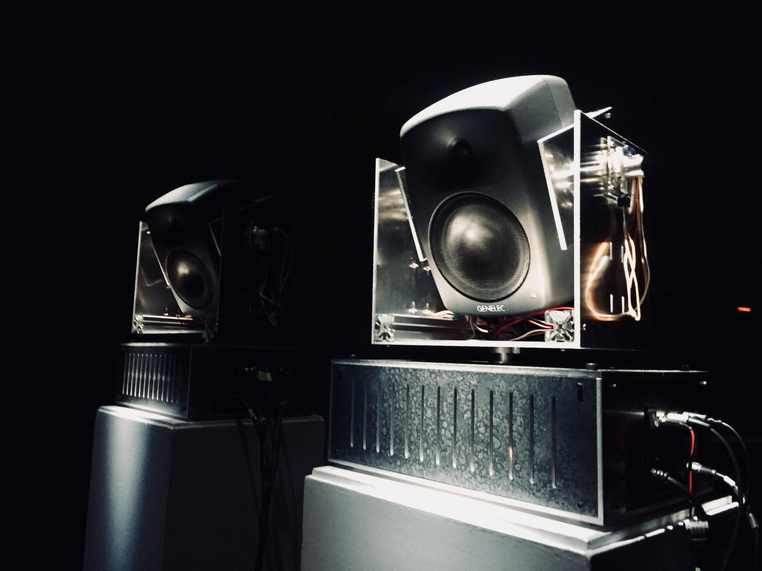 speaker_motion_stage.jpeg