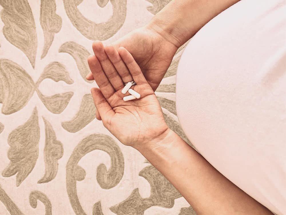 Belly & Pills.jpg