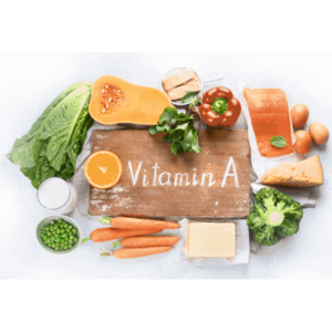 Foods_for_postpartum_VA.png