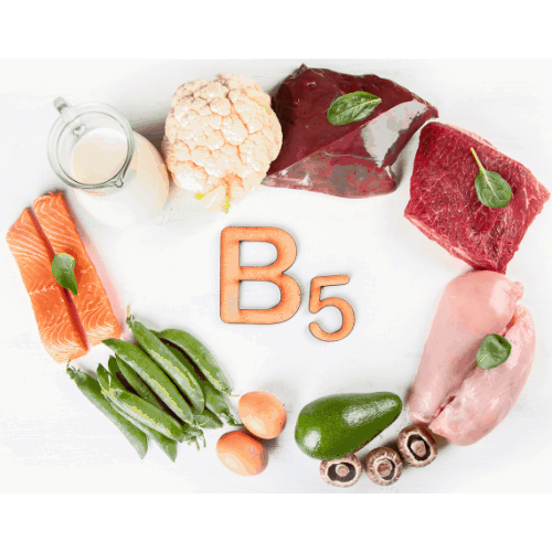 Foods_for_postpartum_B5.png