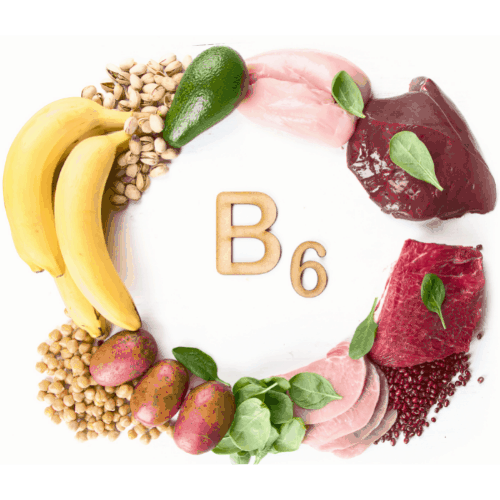 Foods_for_postpartum_B6.png