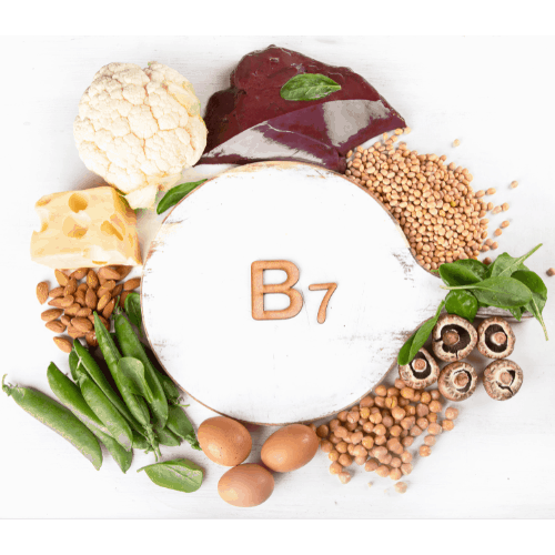 Foods_for_postpartum_B7.png