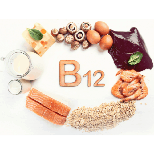 Foods_for_postpartum_B12.png