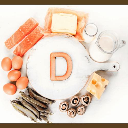 Foods_for_postpartum_VD.png