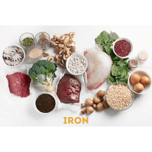 Foods_for_postpartum_Iron.png