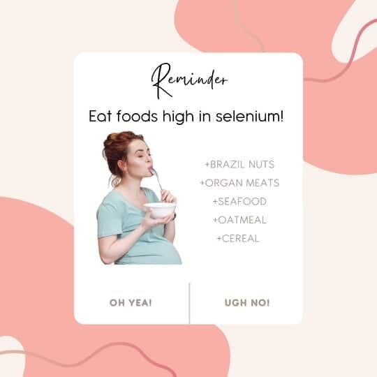 Selenium during pregnancy.jpeg