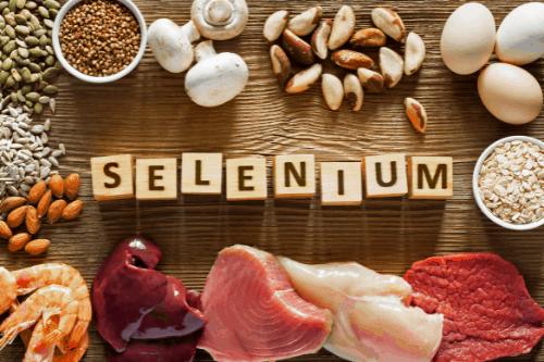 Selenium (1).png
