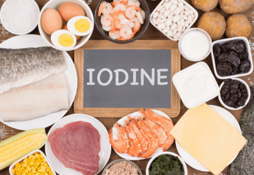Foods high in Iodine (1).png