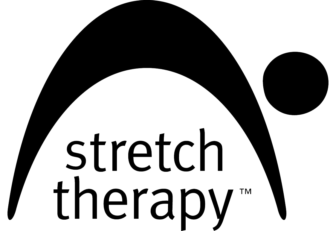 stretch-therapy_high-res transparent.png