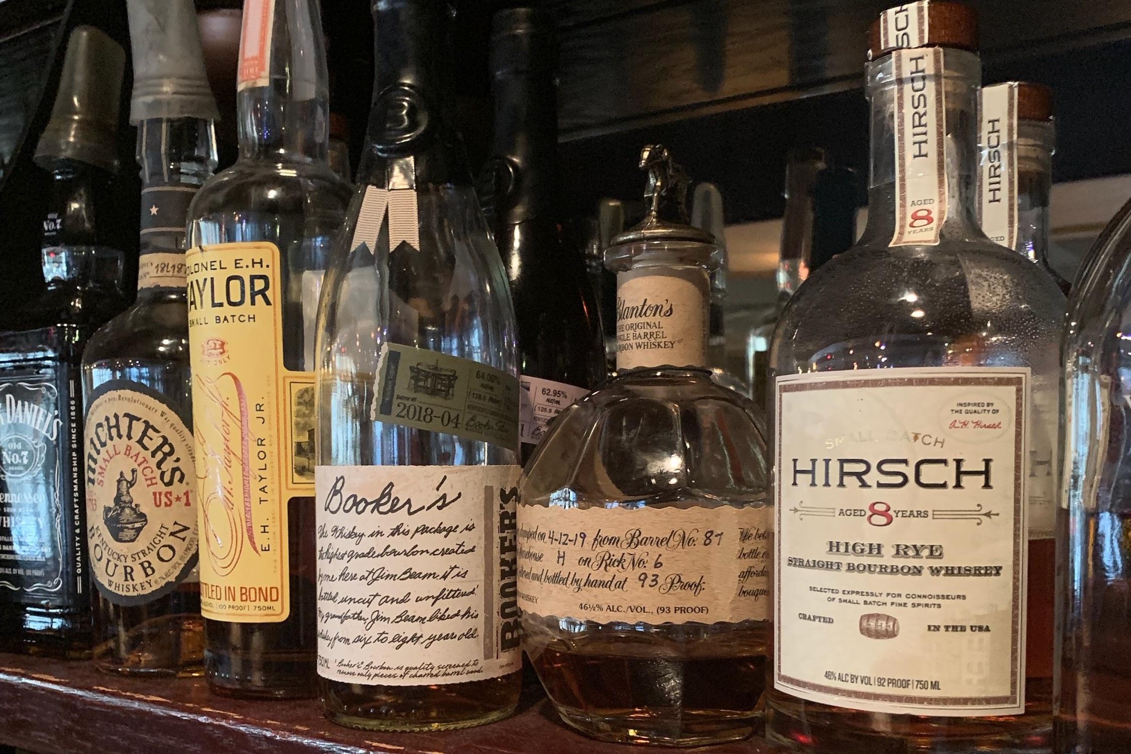 Liquor_Shelf_photograph.jpg