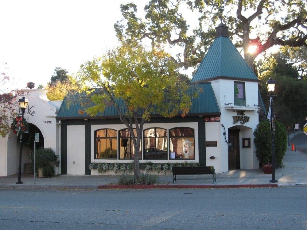 thebasin_restaurant_exterior.jpg