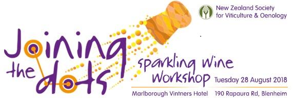 Sparkling workshop artwork_.jpg