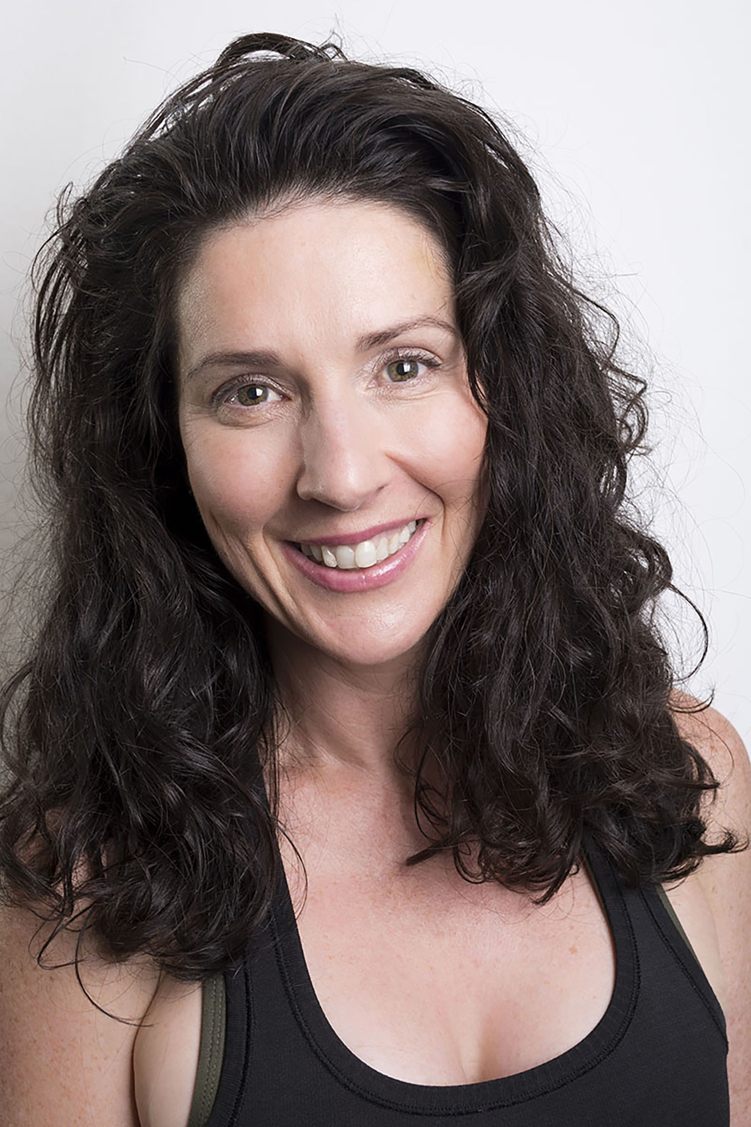 Diana Haddow - Senior Instructor: Advanced Diploma of the Pilates MethodI joined the Pilates Canberra team back in 2015. I am a level 5 certified instructor with Romana's Pilates and a certified instructor with the Pilates Studio™. Both studios originated in New York the