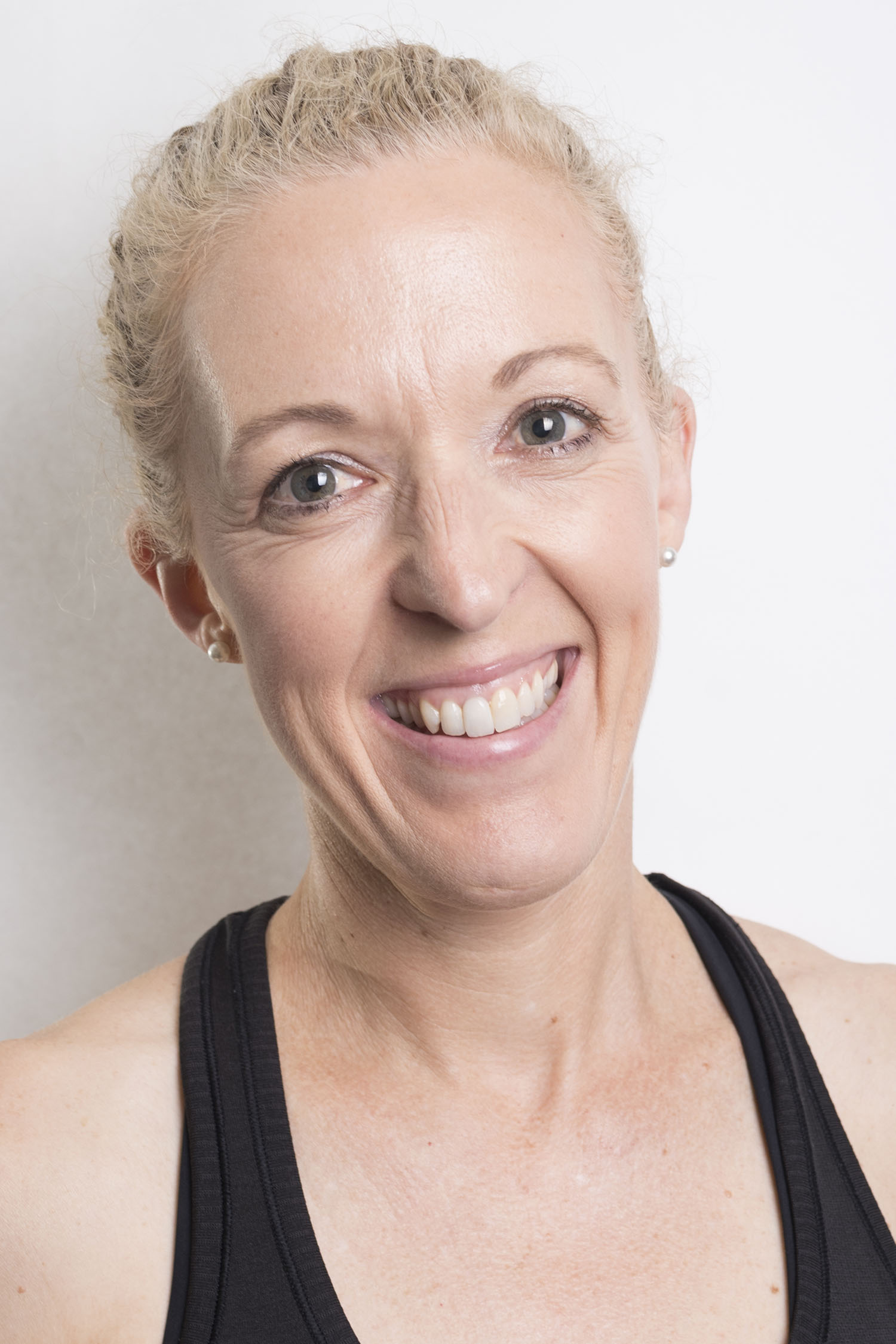 Nicky Burton - Diploma of Professional Pilates Instructor (currently studying the Advanced Diploma of the Pilates Method)Health and fitness have always been a major part of my life. Growing up I was lucky enough to play the sport I loved - netball - at an elite level.I had heard a lot of great things about Pilates but didn't really understand the true benefits of it until I started practising Pilates myself. I found my body became stronger and I just felt better.It didn't take me long to know that I really wanted to explore Pilates further and so I commenced my Diploma in Pilates Instruction in 2017 and have never looked back. I love working with clients to achieve their goals and watching them improve on a weekly basis. I strive to make each session an enjoyable one and an environment that clients want to be a part of.