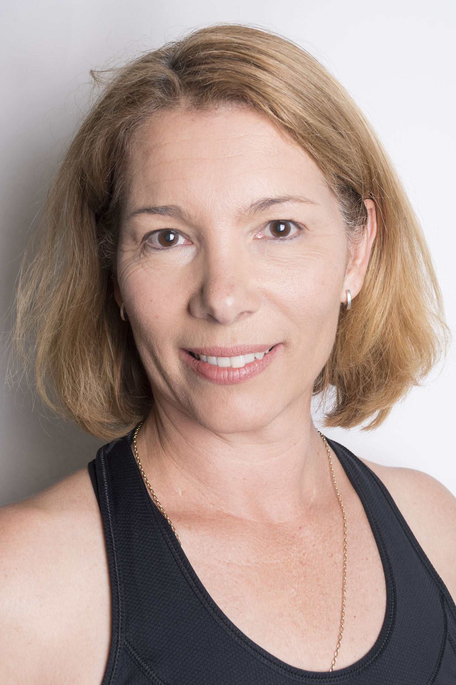 Natalie Southwell - Senior Instructor: Advanced Diploma of the Pilates Method, Buff Bones Instructor, TAEPilates became an integral part of my life after debilitating pain had a significant impact on my work and family. It was part of the solution to ensuring a return to an active, enjoyable lifestyle that includes time with my gorgeous granddaughter.I knew Pilates was going to be part of my ongoing health and wellbeing and with my love of teaching people of all ages, it was an obvious step to be an instructor.In 2010, I completed my Matwork certification. In 2013, I completed my Diploma of Pilates to become a studio instructor. I have since furthered my knowledge with my Buff Bones Certification and in 2018, I completed my Advanced Diploma. I have completed my TAE in 2019 and joined the PilatesITC faculty to teach others becoming Pilates instructors.Pilates inspires me: it focuses the mind and body to create movement that is functional, challenging and restorative. I love sharing with clients the journey on which Pilates takes the individual.