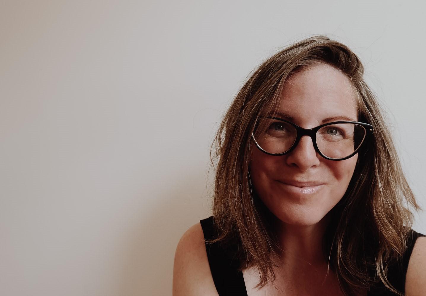 Beth Henson | @somedayslower