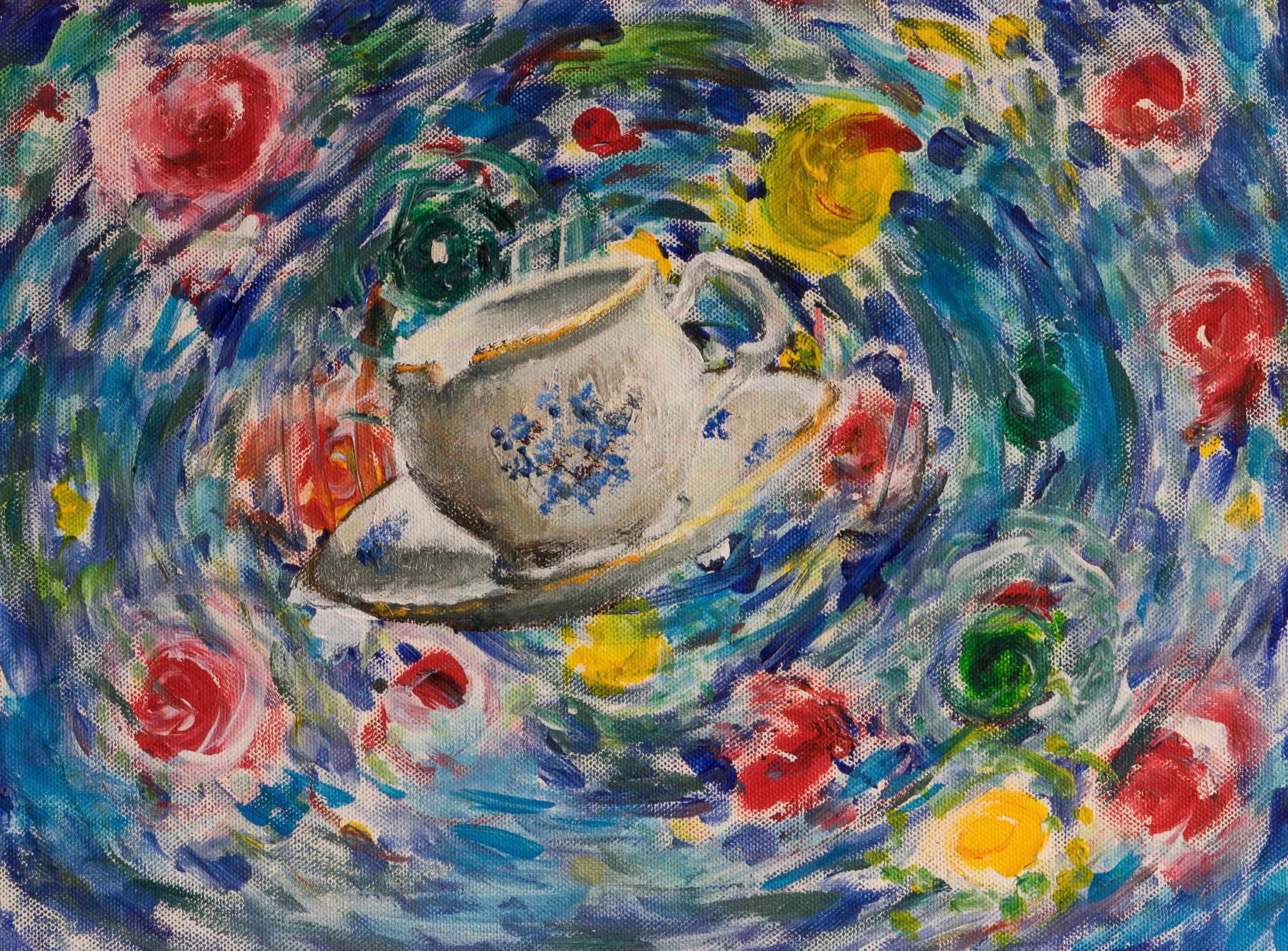Cosmic Cup.jpg